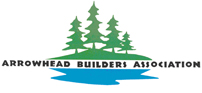 Arrowhead Builders Association
